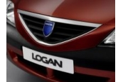 DACIA Logan, une voiture internationnale